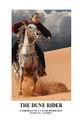The Dune Rider