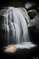 ronald, saunders, digital, photography, image, ronald, falls, davis, creek, yosemite, water, sream, creek