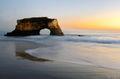 California, santa, cruz, ron, ronald, saunders, landscape, fine art, keeble, shuchat, exhibition