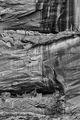 Canyon de Chelly, Arizona,ronald, ron, saunders, digital, photography, ronald j saunders, first ruin,