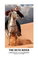 chinle, Arizona, horse, rider,  ron, ronald, saunders, landscape, fine art, keeble, shuchat, exhibition