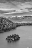 Tahoe, Lake, ron, Saunders, water, Ronald, saunders, black, white, ron, saunders, ronald, ronald j saunders, landscape, photography,