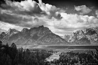 snake river, teton, river, ansel, adams, black, white, national, park, ron, saunders, ronald, ronald j saunders, landscape, photography, nevada, ron, saunders, ronald, ronald j saunders, landscape, ph